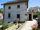 Maison  Seloncourt  4 pièces 83 m²
