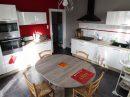 Maison 162 m² 7 pièces Seloncourt