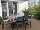Maison  Waldighofen WALDIGHOFFEN 5 pièces 118 m²