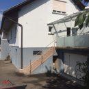 Waldighofen WALDIGHOFFEN 5 pièces 118 m² Maison