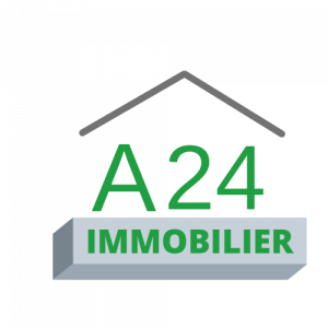 Agence immobilière A24 Immobilier Le Bugue