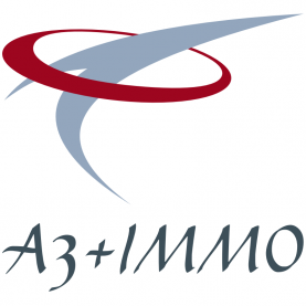 Agence immobilière A3+IMMO Gleize