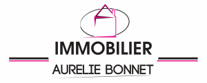 Agence immobilière AURELIE BONNET IMMOBILIER Trouville Sur Mer
