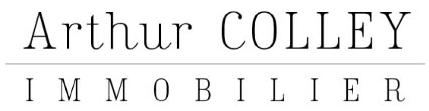 Agence immobilière arthur colley immobilier Auray