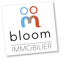 Real estate company bloom Tulle