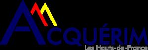 Agence immobilière ACQUERIM CARVIN Carvin