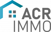Agence immobilière ACR IMMO Andrésy