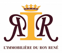 Agence de CARRY-LE-ROUET