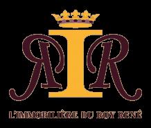 Agence de CHATEAUNEUF-LE-ROUGE