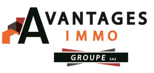 Agence immobilière Avantages Immo Transaction Bayonne