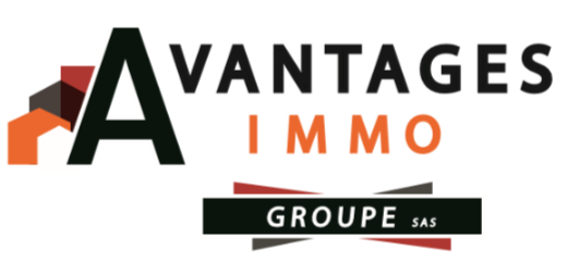 Agence immobilière Avantages Immo Transaction Bayonne