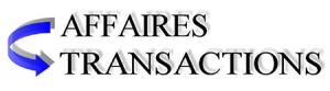 Agence immobilière AFFAIRES TRANSACTIONS SARL 1205 CH