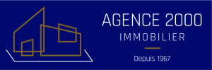 Agence immobilière Agence 2000 Barbezieux