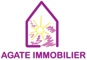 Agence immobilière AGATE IMMOBILIER Noaillan