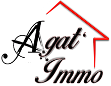 Agence immobilière AGAT'IMMO Lamastre