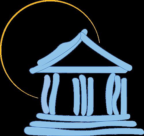 Agence immobilière Agence JOUCHER Cavalaire-sur-Mer