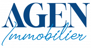 Agence immobilière AGEN IMMOBILIER Agen