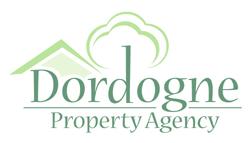 Real estate company Dordogne Property Agency Neuvic