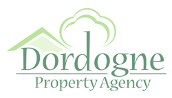 Real estate company Dordogne Property Agency Neuvic