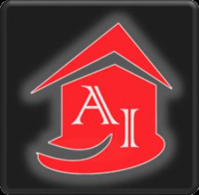 Agence immobilière Agency Immo Montluçon