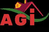 Agence immobilière AGI MATOUR Matour