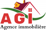 Agence immobilière AGI Matour