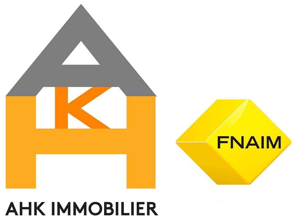 Agence immobilière AHK IMMOBILIER Nantes