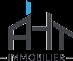 Agence immobilière AHT IMMOBILIER Paris