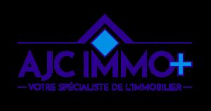 Agence immobilière AJC IMMO + LES HALLES Strasbourg
