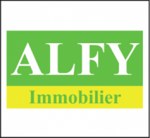 Agence immobilière ALFY IMMOBILIER Meaux