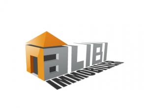 Agence immobilière ALIBI IMMOBILIER Sartrouville