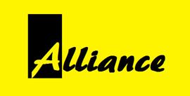 Real estate company ALLIANCE IMMO SXM Saint-Martin