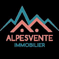 Agence immobilière ALPESVENTE Saint-Jean-D'aulps