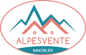 Real estate company ALPESVENTE SAINT-JEAN-D'AULPS VILLAGE Saint-Jean-D'aulps