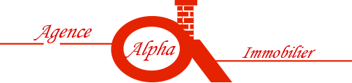 Agence immobilière Alpha Immobilier Parthenay