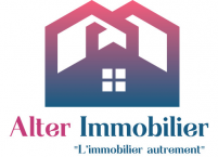 Agence immobilière Alter Immobilier Louviers