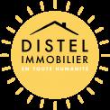 Agence immobilière Distel Immobilier Mundolsheim