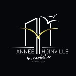 Real estate company Année-Hoinville Immobilier Blonville