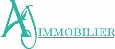 Agence immobilière AJIMMOBILIER Sainte-Marie