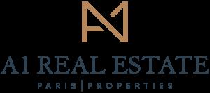 Real estate company A1 PARIS APARTMENTS Paris
