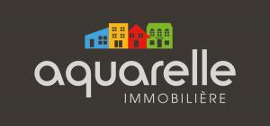 Agence immobilière Aquarelle Immobilière Barr