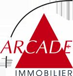 Agence immobilière Arcade Promotion Limas