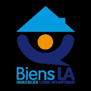 Agence immobilière BIENS-LA Saint-Nazaire