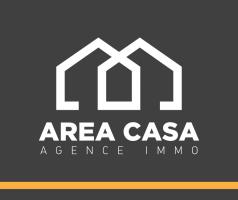 Agence immobilière AREA CASA Draguignan