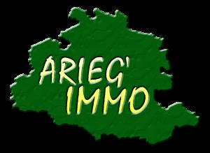 Agence immobilière Arieg'immo SAINT-GIRONS Saint-Girons