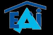 Agence immobilière Eric ARNAUD Immobilier Andernos-les-Bains
