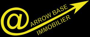 Agence immobilière ARROWBASE Noyen-sur-Sarthe