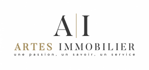 Agence immobilière ARTES IMMOBILIER La Coucourde