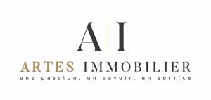 Agence immobilière ARTES IMMOBILIER Les Tourrettes