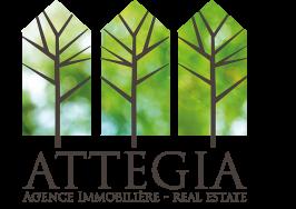 Real estate company Attegia immobilier Châtelus-Malvaleix